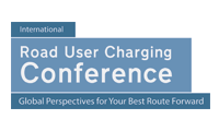 Road User Charging Conference
