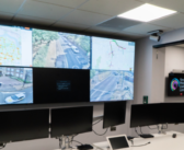 Smart Mobility Living Lab London fully operational
