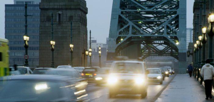 Image: Newcastle City Council