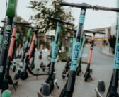 Irish government approves e-scooter legislation